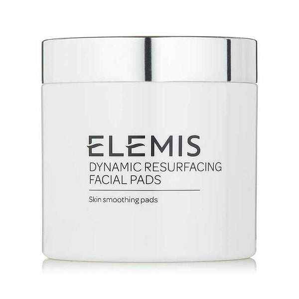 Elemis - Dynamic Resurfacing Facial Pads 60 x pads