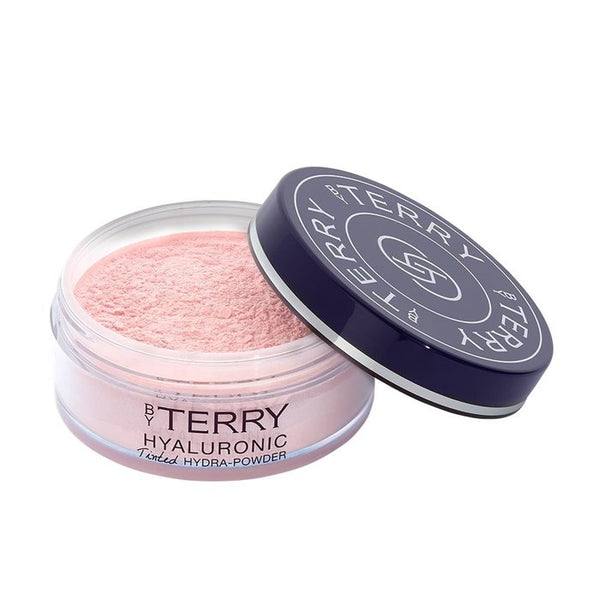 BY TERRY - Hyaluronic Tinted Hydra-Powder 0.35 oz/ 10 g