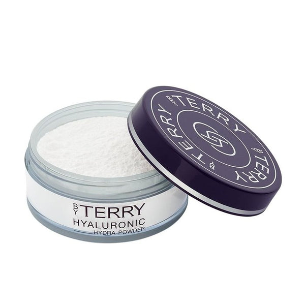 BY TERRY - Hyaluronic Hydra-Powder 0.35 oz/ 10 g