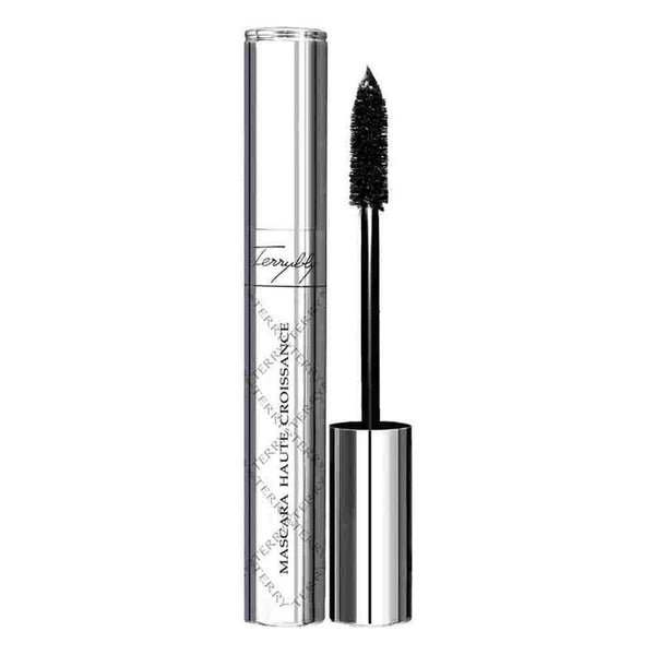 BY TERRY - Mascara Terrybly 0.28 oz/ 8 g