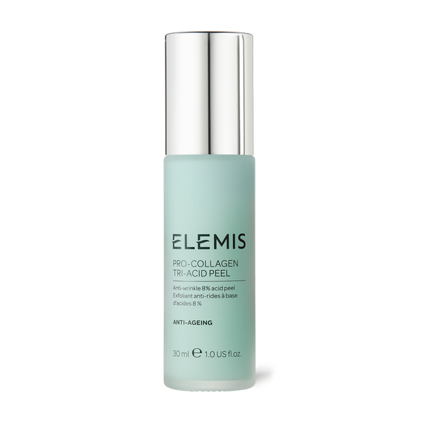 Elemis - Pro-Collagen Tri Acid Peel 1 fl oz/ 30 ml
