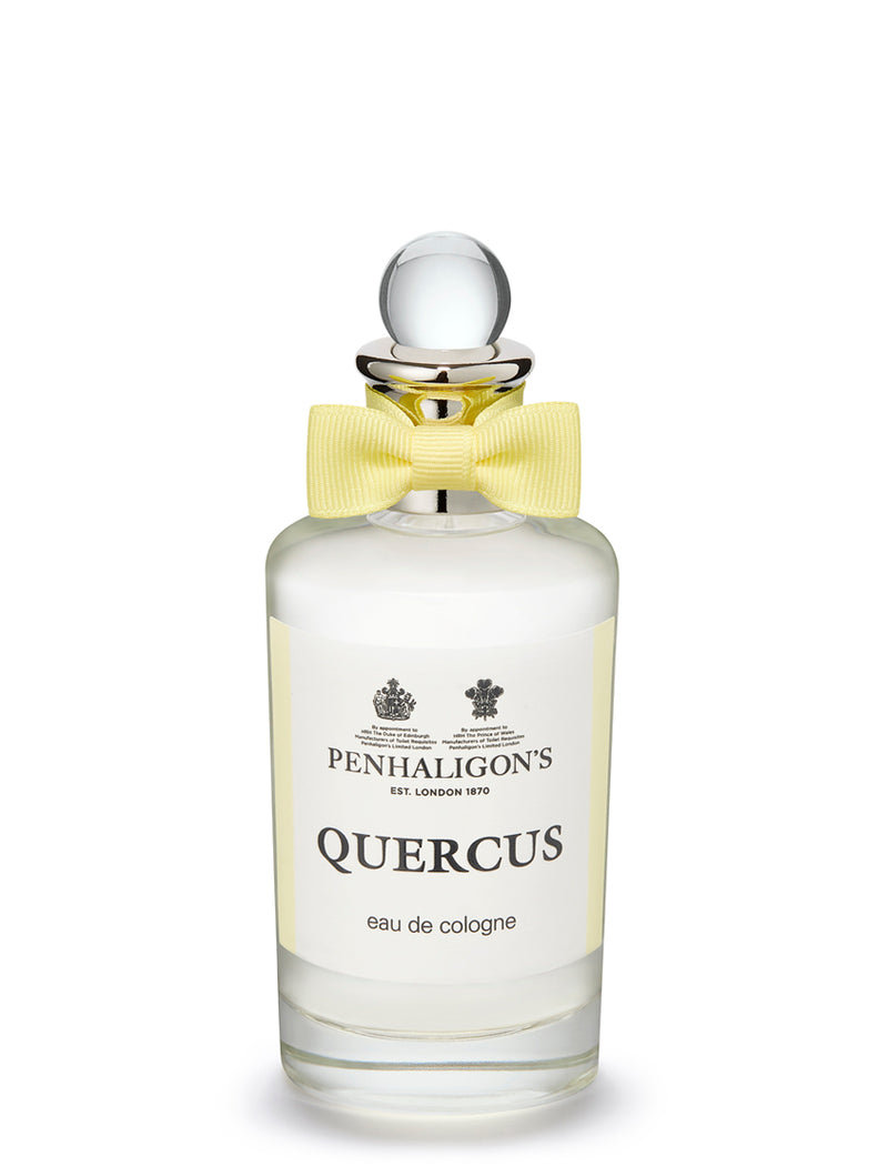 Penhaligon's - Quercus EDC 3.4 fl oz/ 100 ml