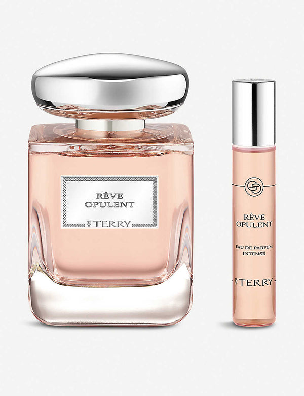BY TERRY - Reve Opulent EDP Intense 3.33 fl oz & 0.28 fl oz/ 100 ml & 8.5 ml