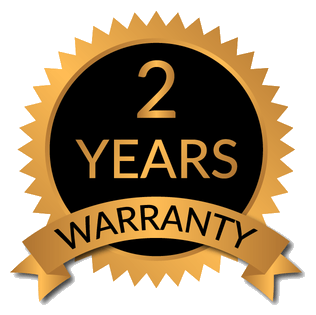 Extended Warranty - RRC