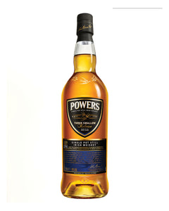 Powers 3 Swallow 700ml