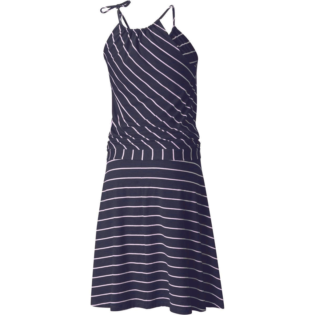 Columbia MH Women's Tonga Strappy Casual Dress