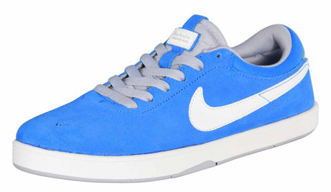 Nike Boys' Eric Koston SB Skating Shoes