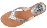 Vince Camuto Women's Briston Thong Sandals