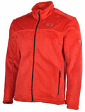 Mountain Hardwear Men's MS Microchill Full Zip Jacket