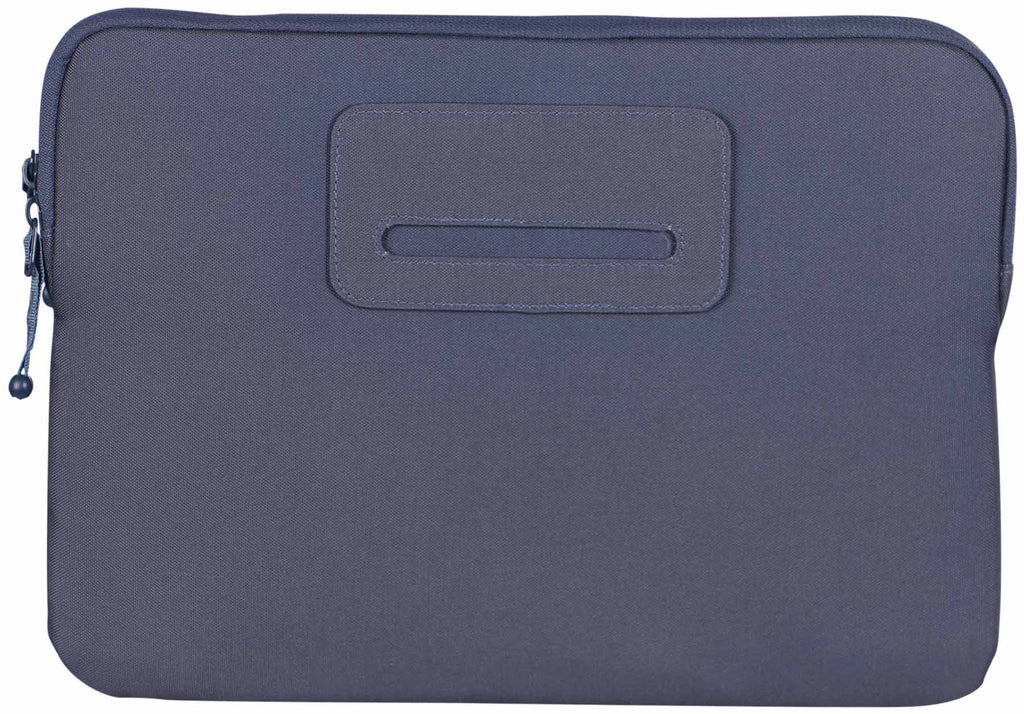 Skullcandy Laptop Sleeve For MacBook Pro 15""