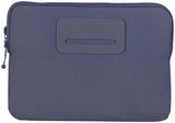 Skullcandy Laptop Sleeve For MacBook Pro 15