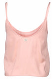Billabong Juniors Sunkissed Breeze Solid Tank Top