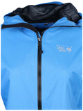 Mountain Hardwear Women's Plasmic EXS Jacket