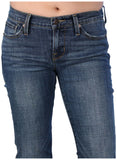 Lucky Brand Jeans Women's Brooke Flare Denim Jeans