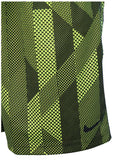 Nike Men's Dri-Fit Fly Knurling Training Shorts