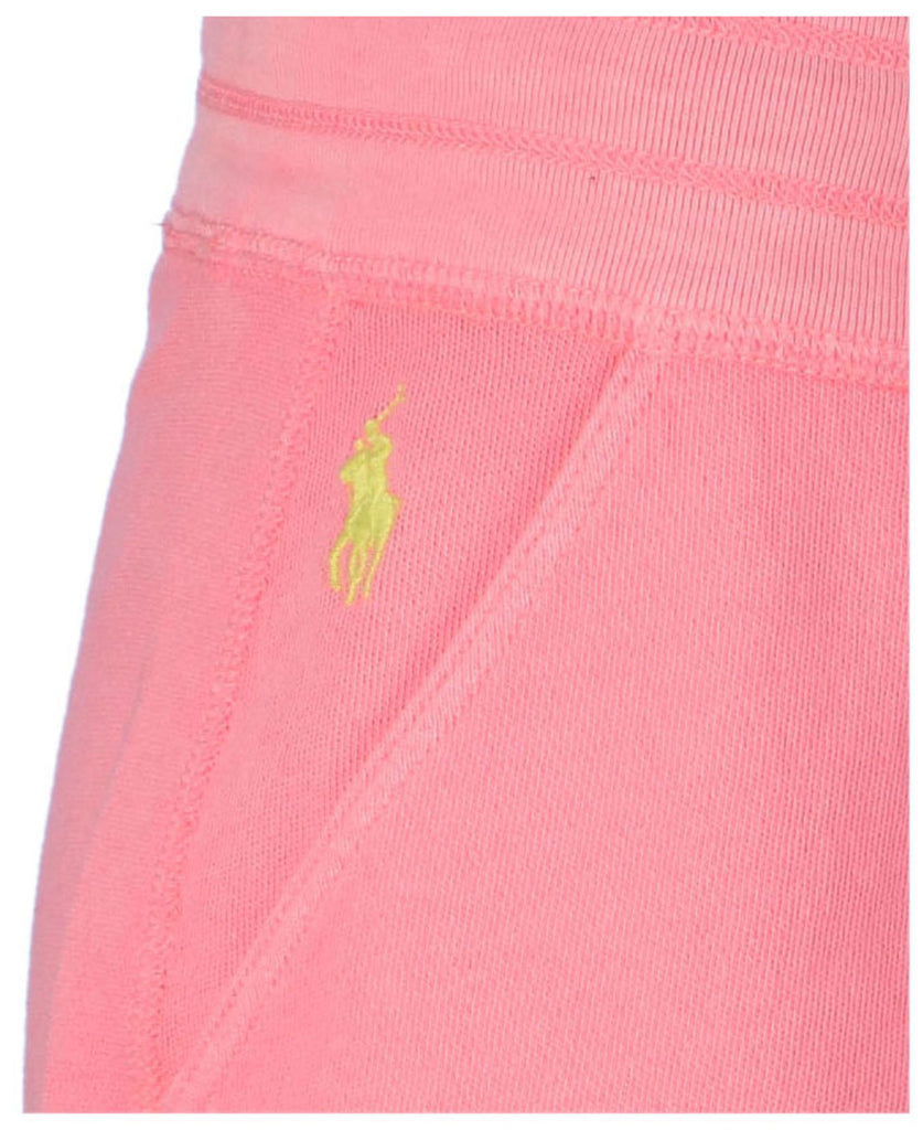 Polo RL Women's Casual Stretch Pony Skirt