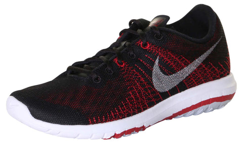 Nike Youth Flex Fury Running Shoes