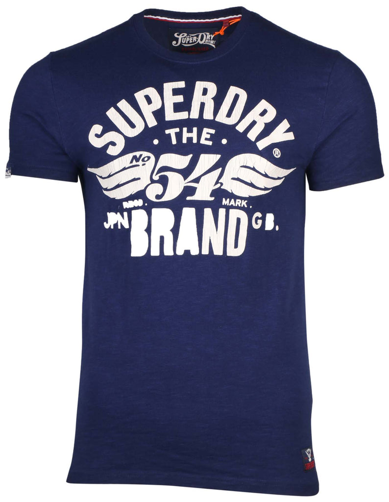 Superdry Men