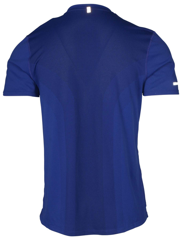 Nike Men's Dri-Fit Contour Running Shirt