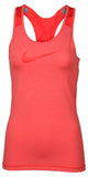 Nike Women's Dri-Fit Pro Training Tank Top