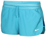 Nike Women's Dri-Fit Run Fast Running Shorts