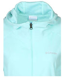 Columbia Women's Arctic Air Full Zip Fleece Jacket