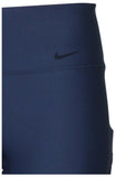 Nike Women's Dri-Fit Power Legend Training Tights-Navy Blue