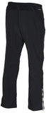 Nike Men's Dri-Fit Stretch Woven Running Pants