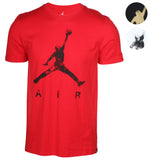 Jordan Men's Nike Jumpman Air Dreams T-Shirts