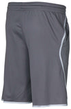 Jordan Men's Dri-Fit Nike Flight Victory Basketball Shorts