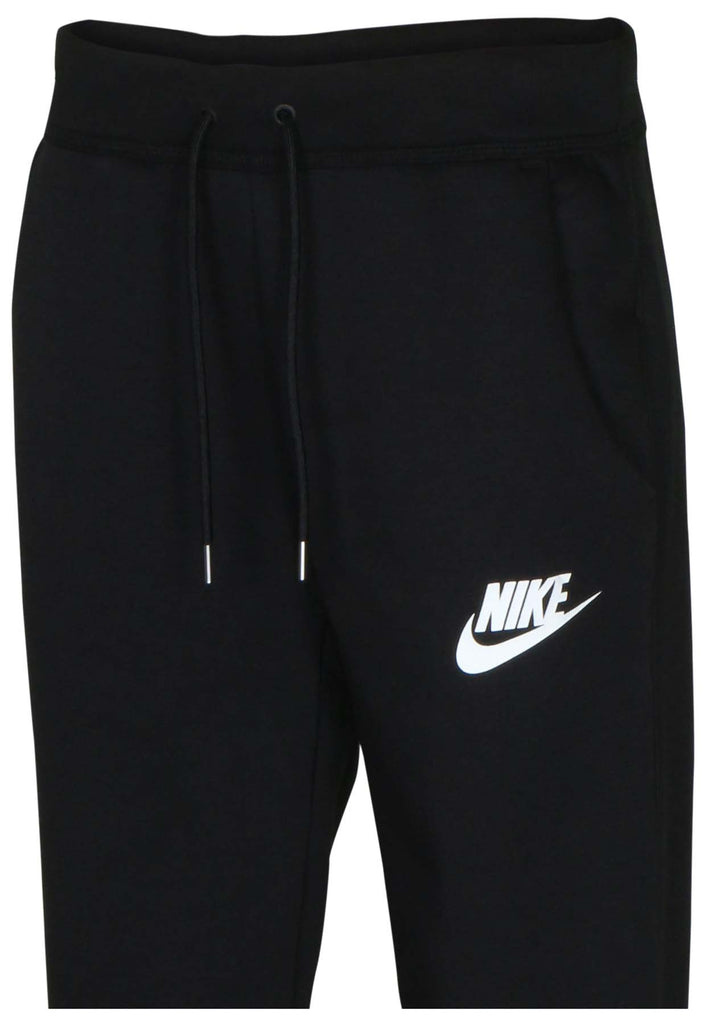 Nike Women's Rally Loose Sport Casual Jogger Pants