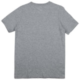 Nike Big Boys' (8-20) Too Hot To Handle T-Shirt
