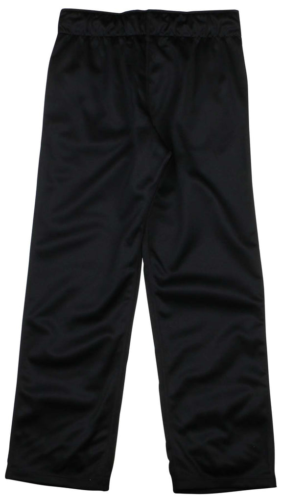 Nike Big Girls' (7-16) All Time Training Pants