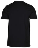 Jordan Men's Nike Dynamic Graphic T-Shirt-Black