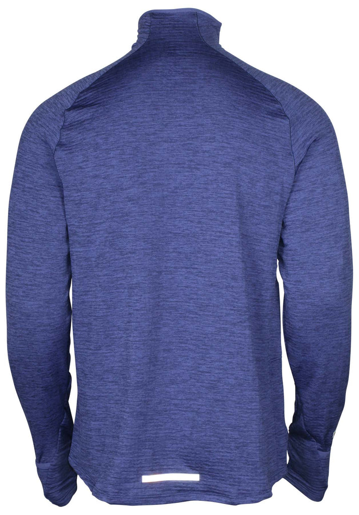 Nike Men's Element Sphere 1/2 Zip Running Top