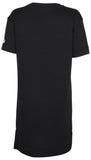 Nike Women's Modern Sport Casual Dress