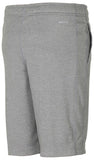 Nike Big Boys' (8-20) Dri-Fit Fly Training Shorts