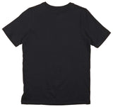 Nike Big Boys' (8-20) Dri-Fit JDI Shattered T-Shirt