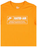 Nike Big Boys' (8-20) Rated Air Sport Casual T-Shirt