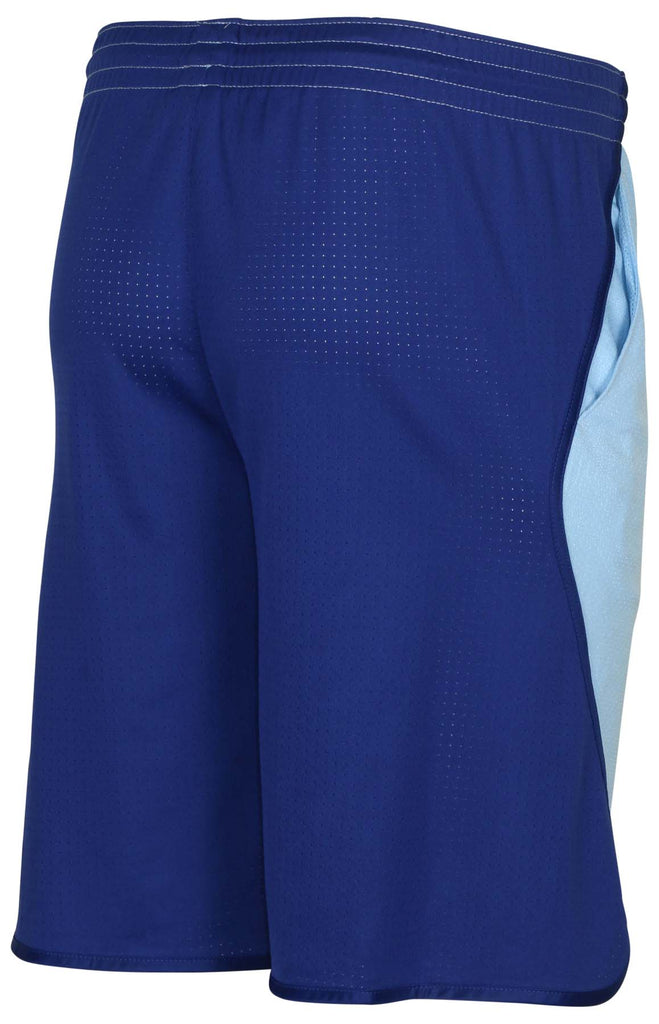 Jordan Men's Nike Dri-Fit Victory Flight Basketball Shorts