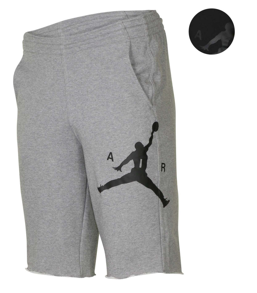 Jordan Men's Nike Retro 11 Legacy Casual Shorts