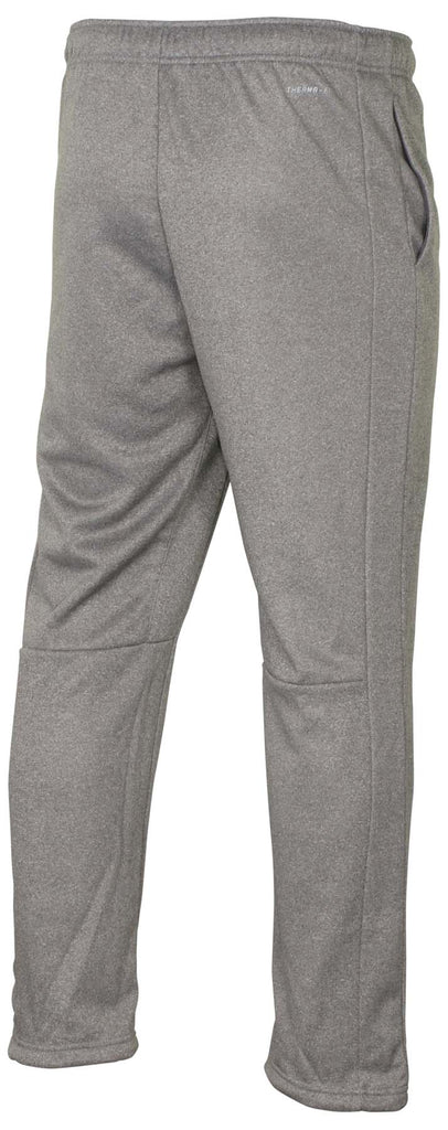 Nike Men's Therma-Fit KO 3.0 Training Sweatpants
