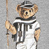 Polo RLs Men's Limited Polo Bear T-Shirt