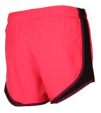 Nike Women's Dri-Fit Tempo Running Shorts