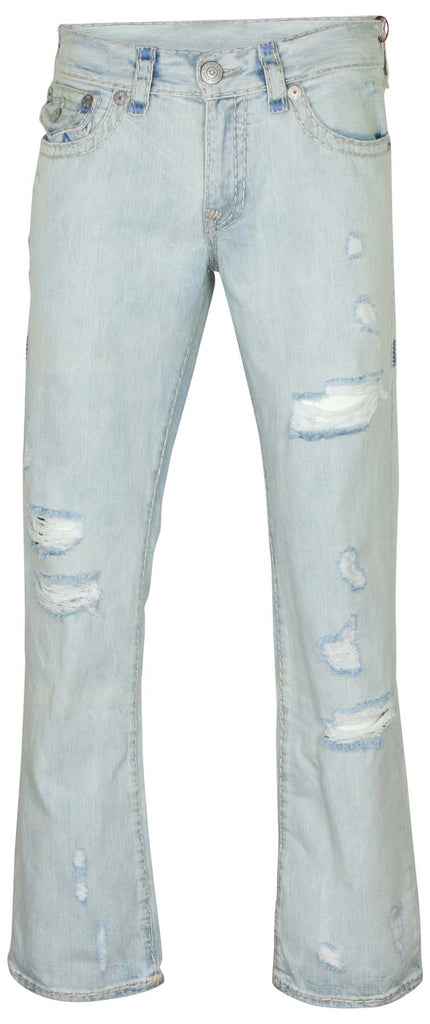 9299d4d1 Torn Optic. Torn Optic True Religion Men's ...