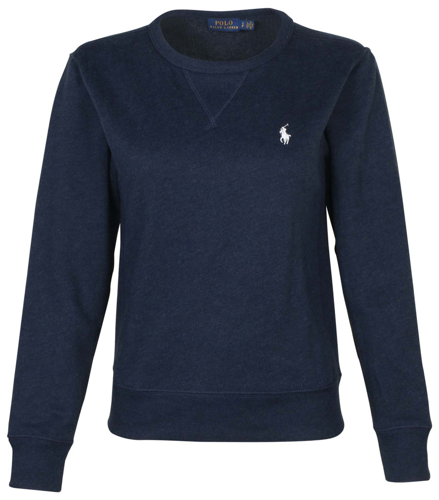 Polo Ralph Lauren Women