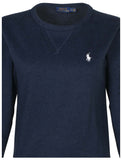 Polo Ralph Lauren Women's Fleece Pony Sweatshirt
