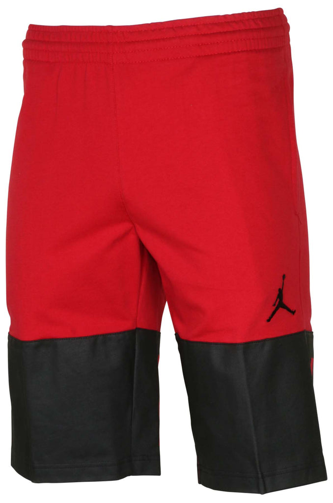Gym Red/Black