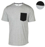 Nike Men's SB Dri-Fit Skateboarding Pocket Top