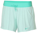 Nike Women's Dri-Fit Just Do It Attack 5
